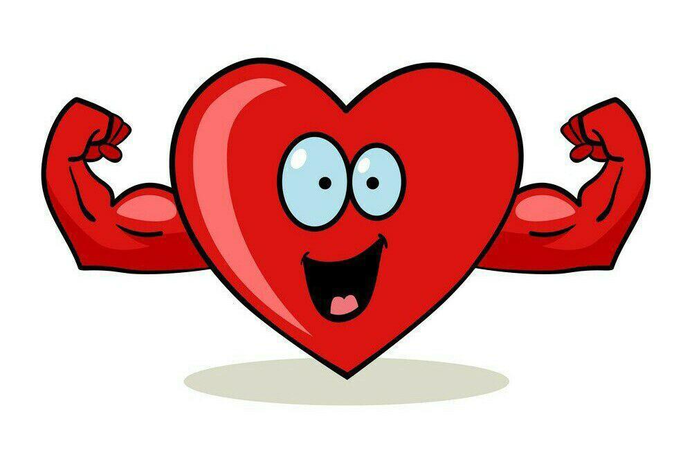 تقویت قلب با مصرف عرق چهل گیاه دو آتشه