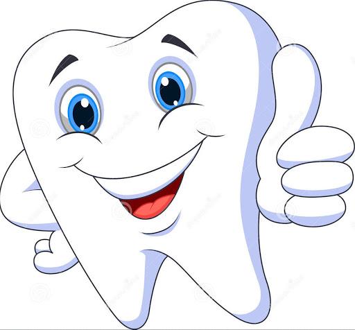 سلامت دهان و دندان با عرق شیرین بیان