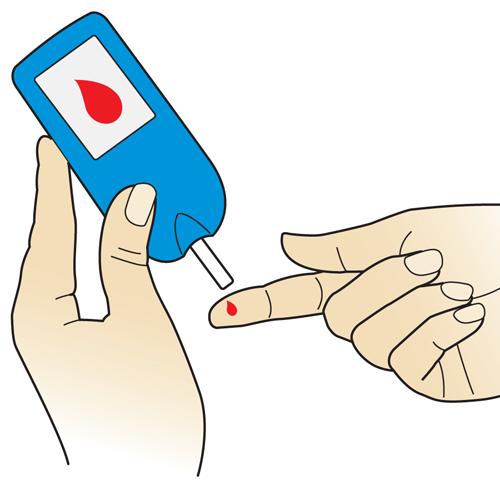 کاهش قند خون با مصرف روغن زیتون